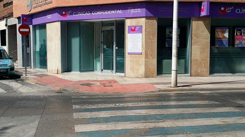 Corpodental_Puertollano