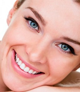 Clinica Corpodental - Galeria implantes dentales 004
