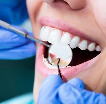 Clinica Corpodenta Ortodoncia