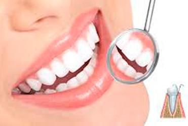 La periodoncia en Clínicas Corpodental