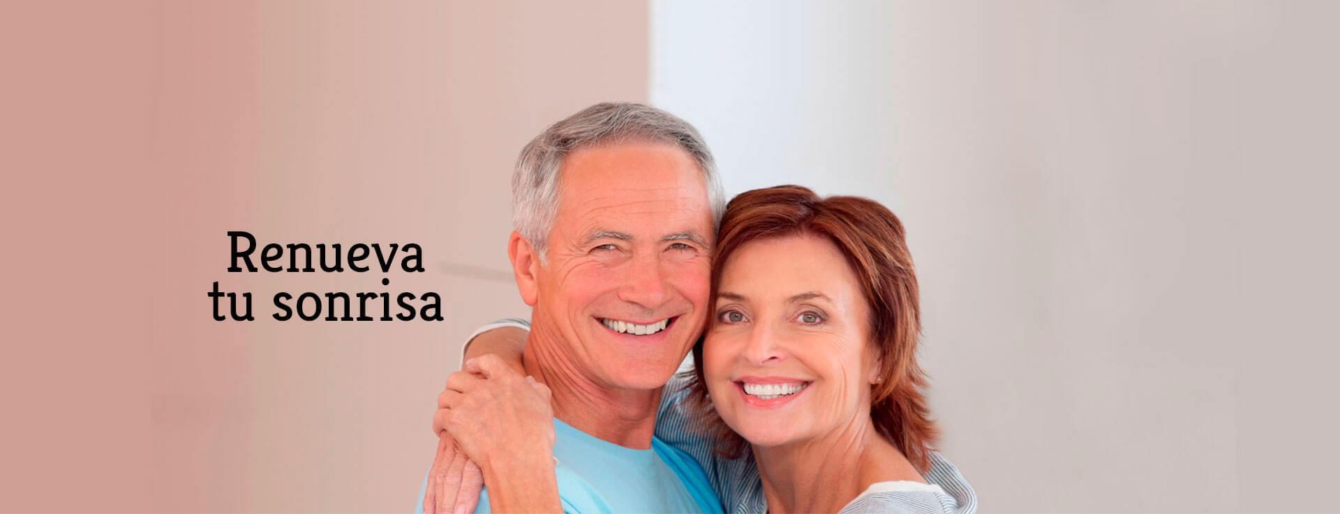 Clínica dental Ciudad Real