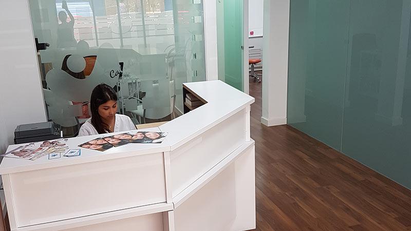 clinica-corpodental-galeria-interior-clinica-1