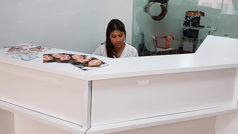 clinica-corpodental-galeria-interior-clinica-2