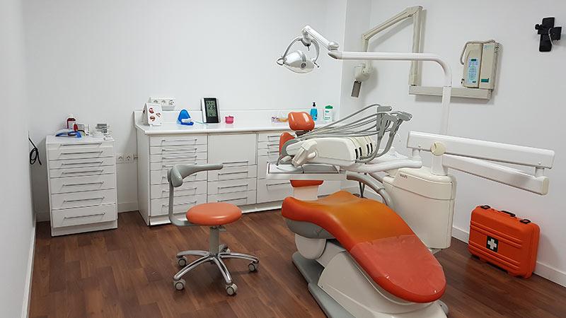 clinica-corpodental-galeria-interior-clinica-3