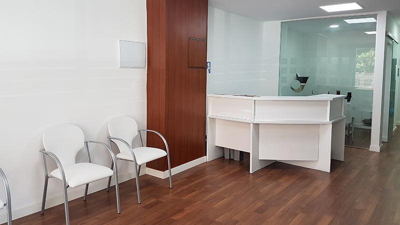 clinica-corpodental-galeria-interior-clinica-4